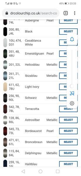 Screenshot_20190823_233307_com.android.chrome.jpg