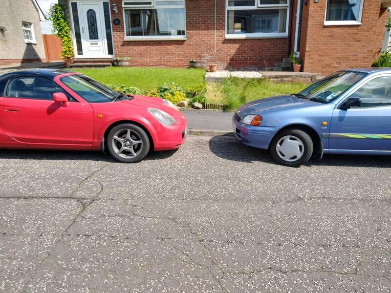Toyotas.thumb.jpg.a4ca7efba96977a0aeea2b2b014192c9.jpg