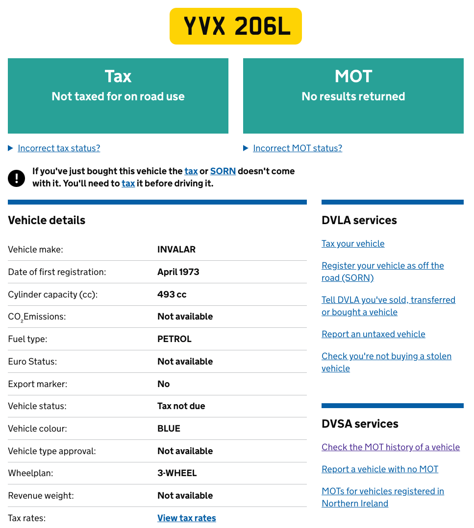 screencapture-vehicleenquiry-service-gov-uk-ViewVehicle-2019-04-29-02_56_31.png