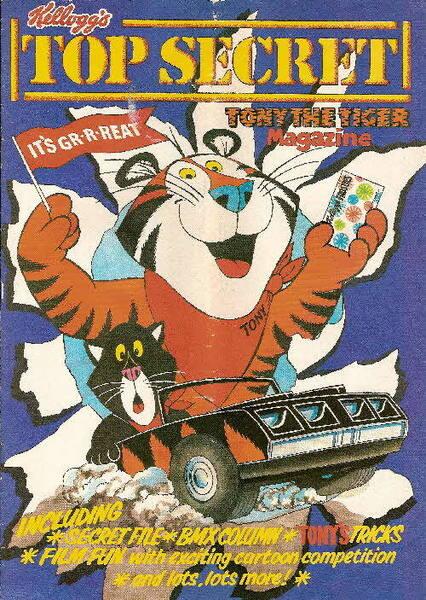 1985-Frosties-Tony-the-Tiger-Magazine--1-.thumb.jpg.a49a29cc0bfe3caae57adc602cfb11d8.jpg