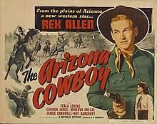 220px-The_Arizona_Cowboy.jpg.007901b44c17214897e7888a059c3915.jpg