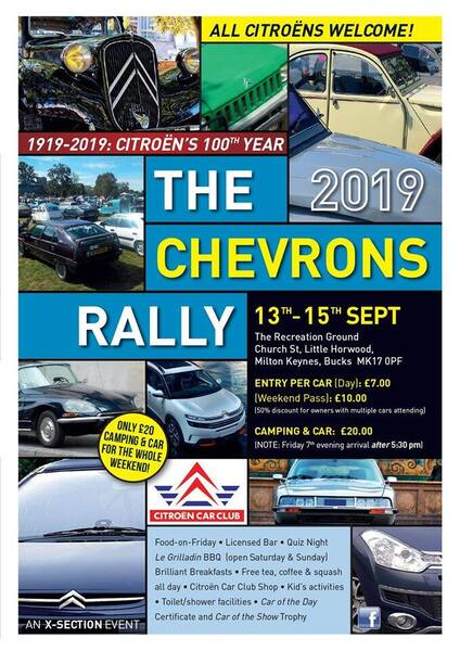z Chevrons Rally Poster 2019.jpg