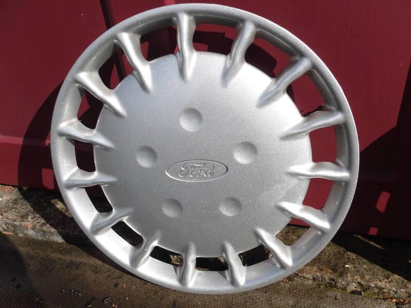 Wheels 004.JPG
