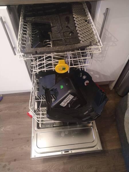 Dishwasher.jpg.f8d4517167cc14f99c5f091824473a1a.jpg