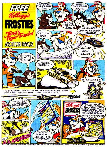 Kelloggs_Frosties_Tiger_Tracks_Promo_Comic_1989_Corgi.thumb.png.4f07f721ef0fb868b42fefee67fa766f.png