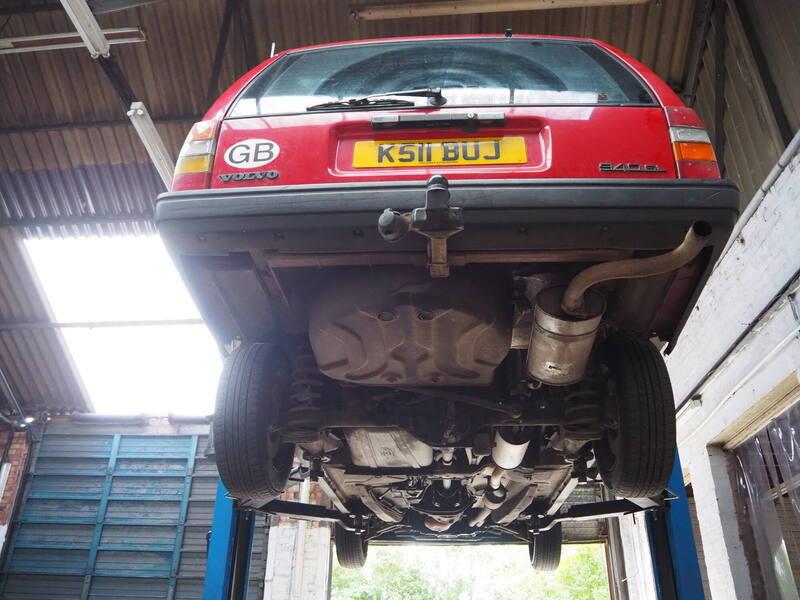 Volvo.thumb.JPG.1b6eeef139e4c75f006b96eb0a7413f2.jpg.43cca309f219be05e4543b0111f3e310.jpg