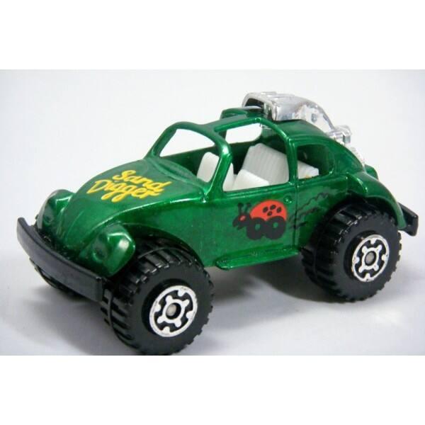 matchbox-volkswagen-baja-bug-sand-digger-.jpg