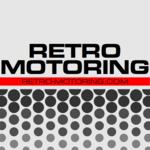 RetroMotoring