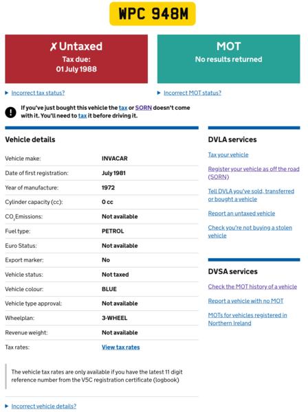 screencapture-vehicleenquiry-service-gov-uk-ViewVehicle-2019-09-14-01_40_18.thumb.png.a96216337b0e286dda6209b369272f1b.png