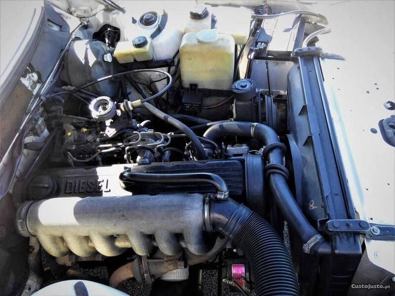 1901676309-volvo-245-2-4-diesel.thumb.jpg.91e4774545298338bb102dc20f658343.jpg