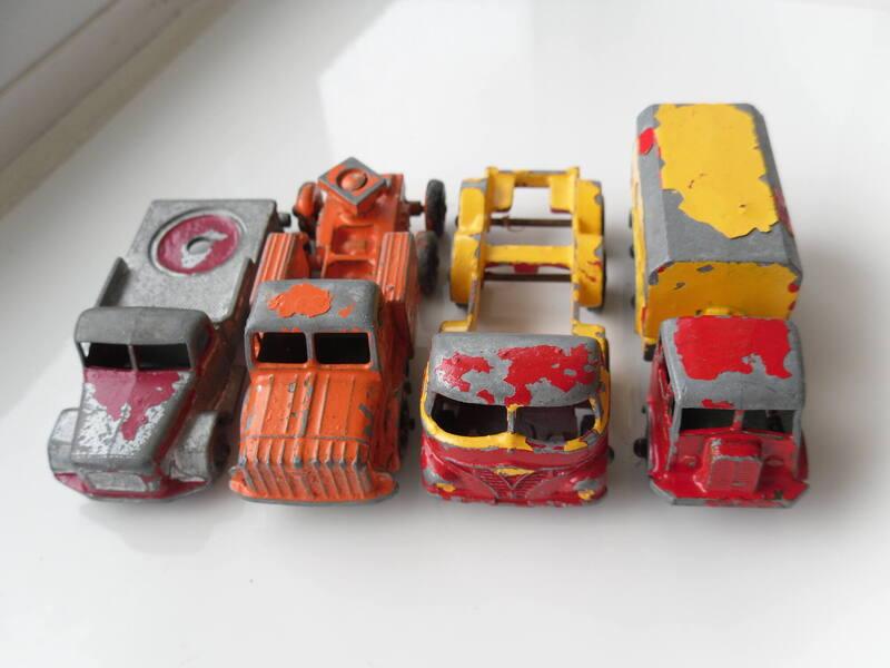 1977877316_LesneyTruckspares015.thumb.JPG.402b0e50dc7b5e1299ea3594d113ee5d.JPG