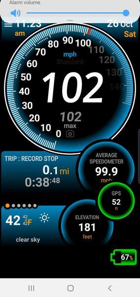Screenshot_20191026-112331_Ulysse Speedometer.jpg