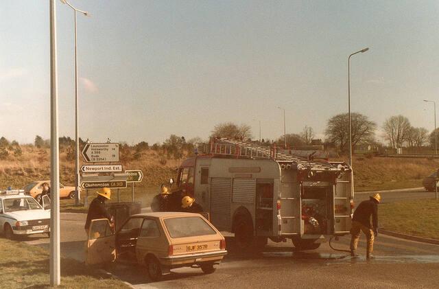 Car-Fire-at-Pennygillam-in-1985.-Photo-by-Gary-Chapman..jpg