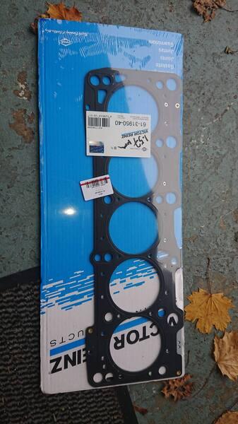 DSC_0578.thumb.JPG.129c1fc777cd2489ad1a80f3a7561432.JPG