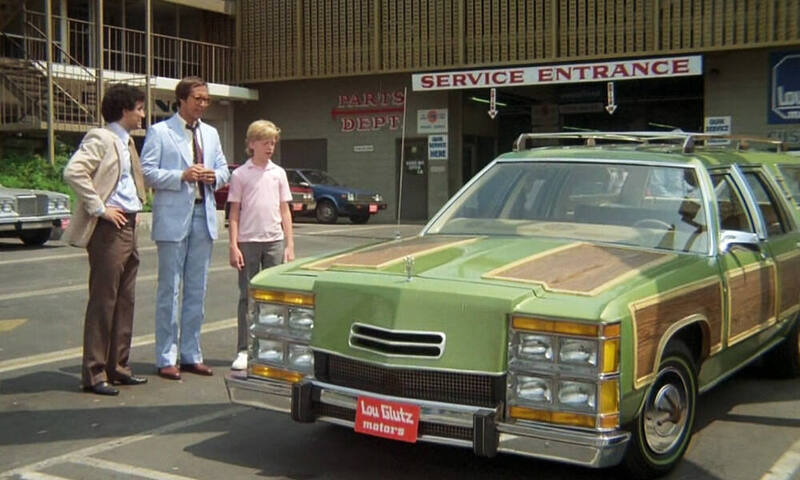 National-Lampoon-Vacation-Station-Wagon-Is-Going-to-Auction.jpg