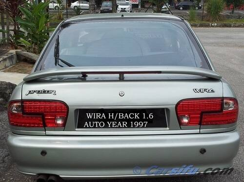 WIRA_BACK_VIEW_YR_97-AD_view.jpg