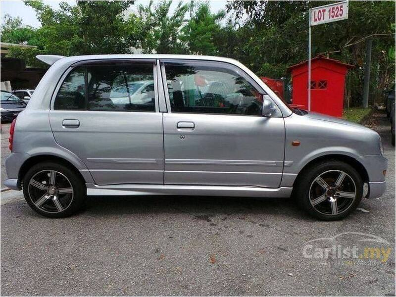 gallery_used-car-carlist-perodua-kelisa-gx-hatchback-malaysia_0513942_761188578_v1sm.thumb.jpg.1f1830e22b6965dcdb87890d565c644f.jpg