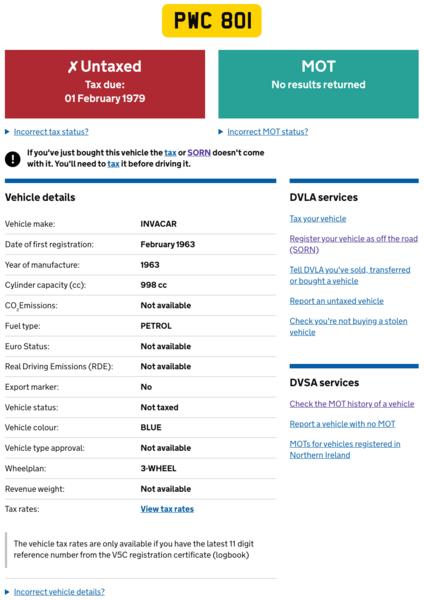 screencapture-vehicleenquiry-service-gov-uk-ViewVehicle-2019-10-07-23_41_35.thumb.png.27a60fbade6904e97e4921170b1ceb19.png