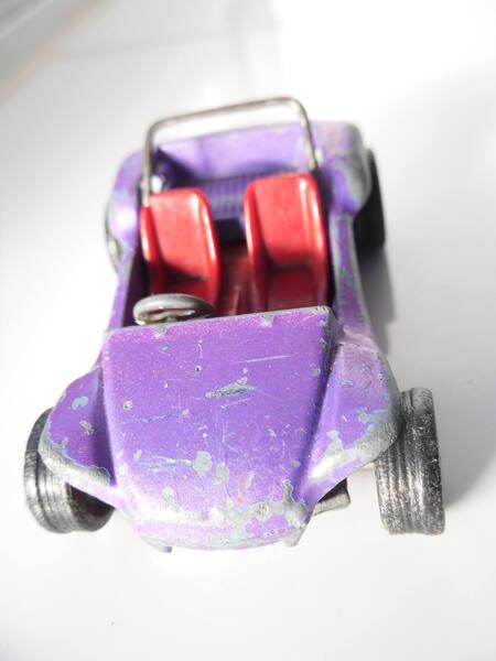 1486380029_Carsminimastermind011.thumb.JPG.2abc5d5efac0c8ccc3fc9cc71f312607.JPG