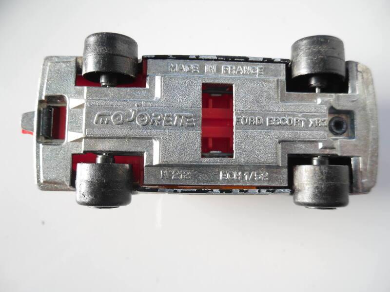 18709697_Carsminimastermind035.thumb.JPG.10e8049144581efa2f6203637bfe0797.JPG