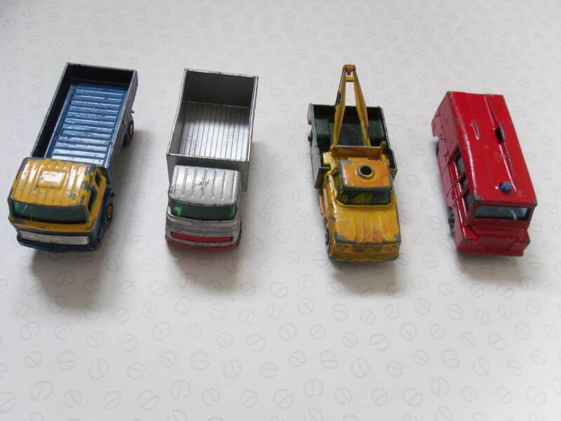 1910151837_Morecars3002.thumb.JPG.14f4c7ec1b9a303f9345e669346c002e.JPG