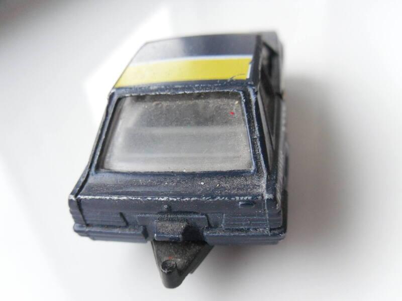 1912172191_Dodgeandothers021.thumb.JPG.9ce64303da0a5966b0b93c0200e201b7.JPG