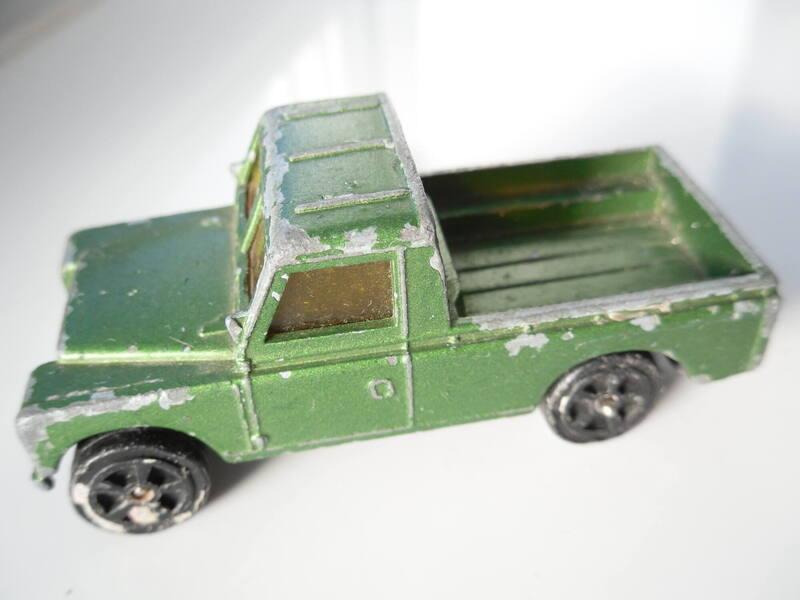 1928920974_Carsminimastermind007.thumb.JPG.5c200a1fb2ed4ab534626879b22673f0.JPG