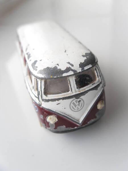 2035435992_VWbus006.thumb.JPG.6c3197f69ce06697d211d761ab3cffd4.JPG