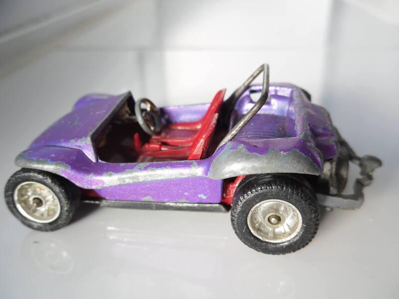 205094802_Carsminimastermind014.thumb.JPG.7de204ca2bd1eb2b019a003747be05b1.JPG