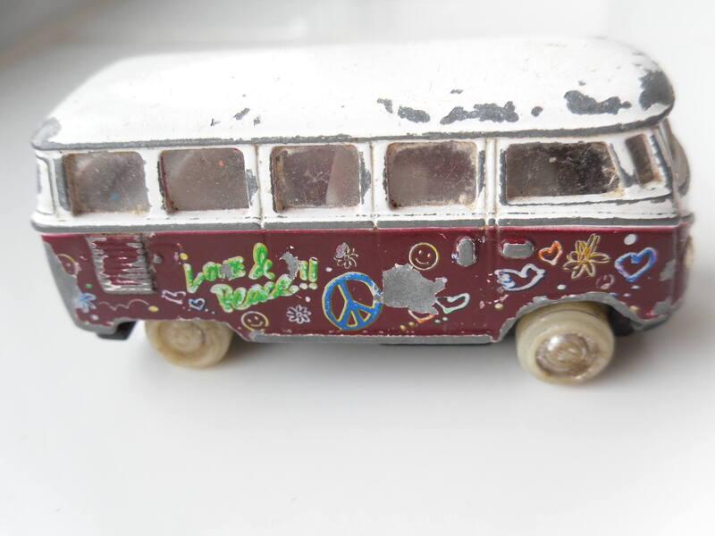 2081310001_VWbus007.thumb.JPG.7260917e02fa63797d84211dabf721d1.JPG