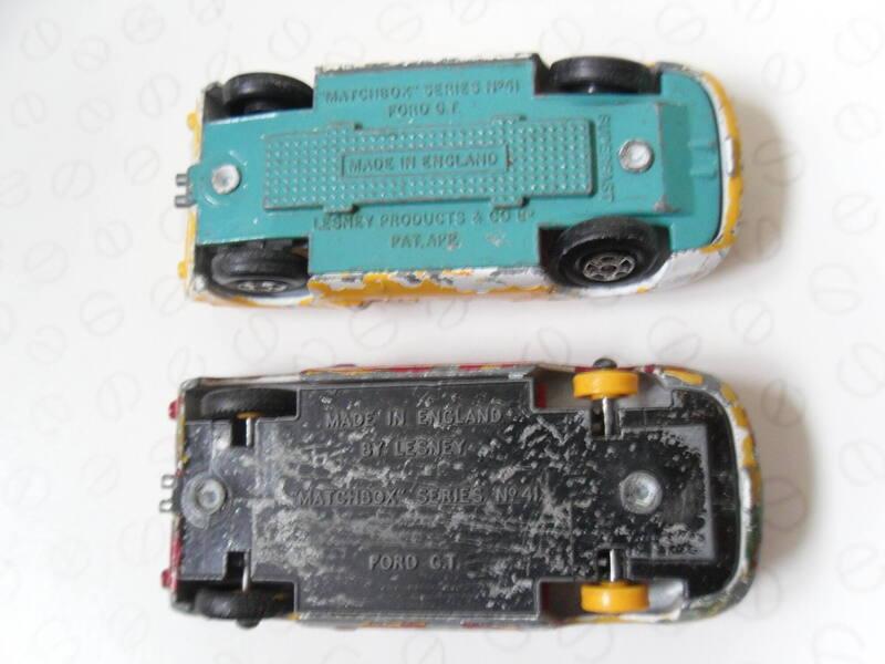 213796452_Morecars3008.thumb.JPG.c28798335329f01d8c148b8803649688.JPG