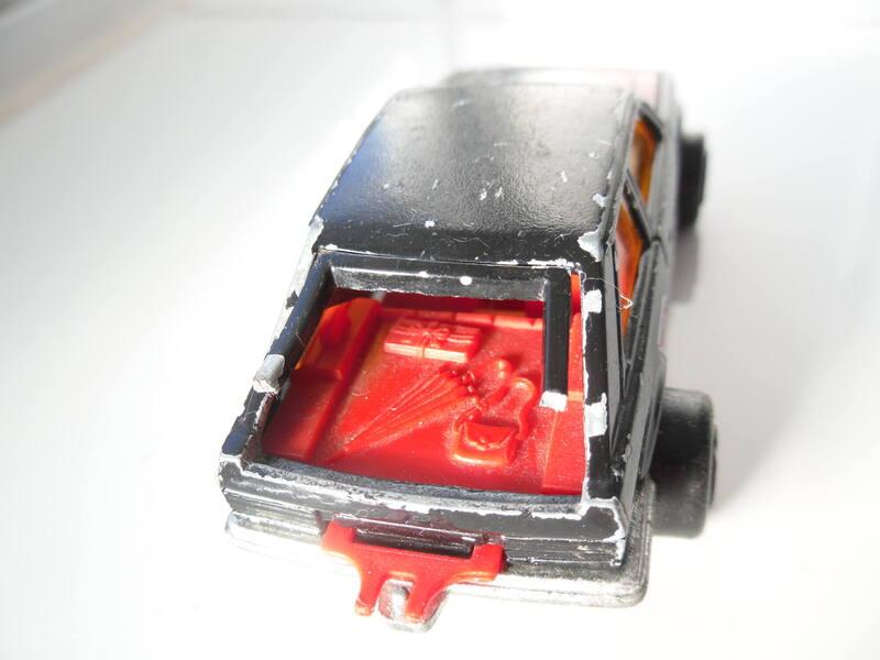 234238718_Carsminimastermind034.thumb.JPG.33fba503e81623e8801e6996d823c7e1.JPG