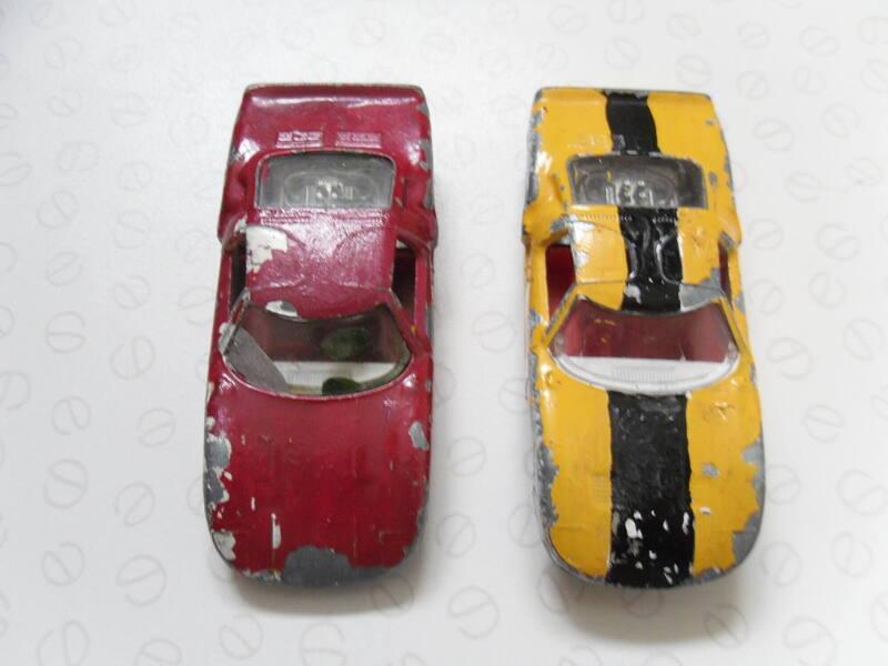 245658794_Morecars3007.thumb.JPG.224b7f79076f319dfdfab88dc8ceb659.JPG
