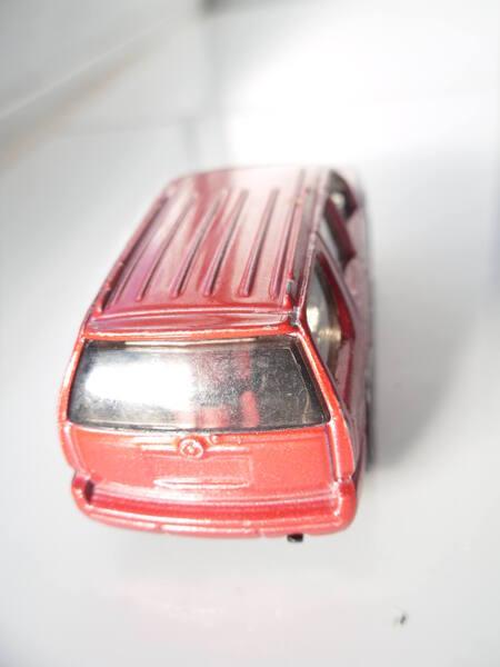 381657257_Carsminimastermind049.thumb.JPG.d2e83445e48a9dbbe2f21a8fc04b61bc.JPG