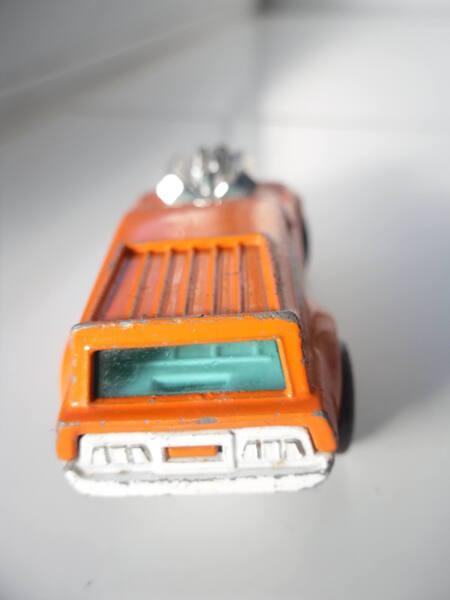 582882436_Carsminimastermind004.thumb.JPG.4d13066bffdf519710b47dc5d9cd51b3.JPG
