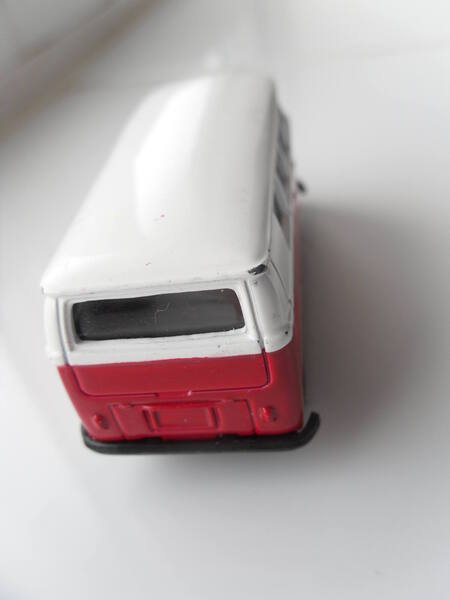 601671410_VWbus004.thumb.JPG.ab3ce1940919d81bd93ab76d79eae61a.JPG