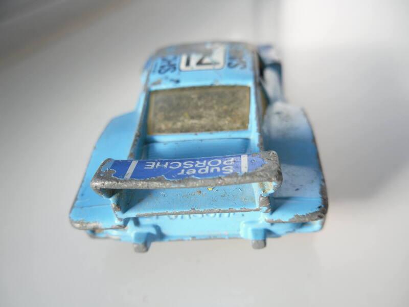 612558916_Carsminimastermind044.thumb.JPG.6930591e505523068967ea9120f17fbc.JPG