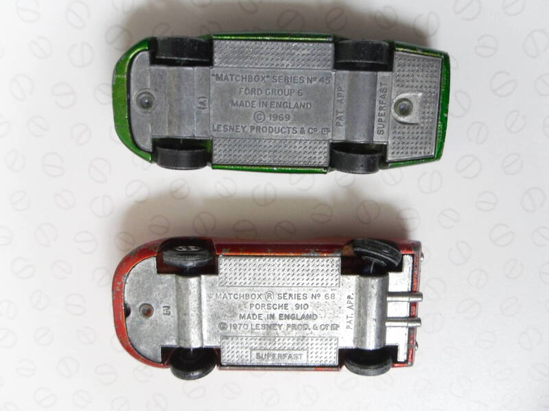 744074250_Morecars3006.thumb.JPG.7026a6cc600c243b26a16eedfcf6e99e.JPG