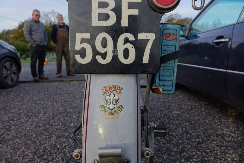 F73C5E9C-A310-44FB-B41B-128574C506A8.jpeg