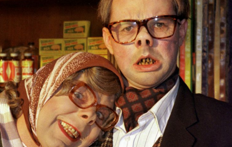 LeagueofGentlemen-920x584.thumb.png.8a4f6d0a3fee3741be8c39ebbf796637.png
