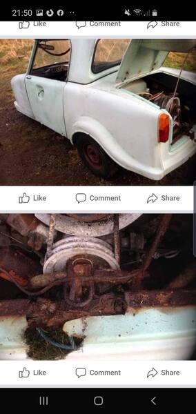 Screenshot_20191122-215027_Facebook.jpg