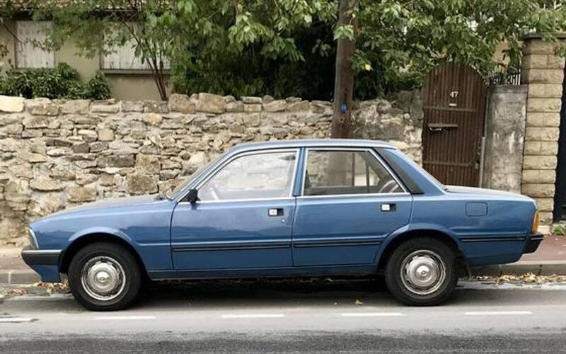 peugeot-505-1981-1jshhxxhv-1-fb.thumb.jpg.ae4b9808f94106a8e5dd99eaa44e3fea.jpg