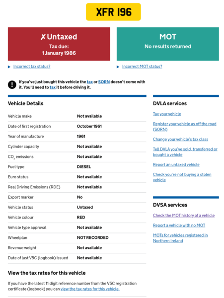 screencapture-vehicleenquiry-service-gov-uk-VehicleFound-2019-11-28-01_39_32.thumb.png.d88be6f16c8c927b89a93c25b905cdf3.png