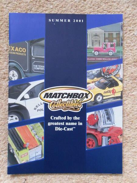 1861521926_Matchboxbooklet001.thumb.JPG.e3ce2d1e66b49c82534df98e9b1322bf.JPG