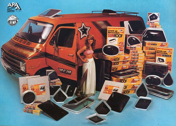 1970s-custom-van-windows.jpg