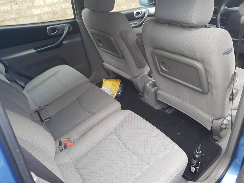 Tacuma Rear Seats.jpg
