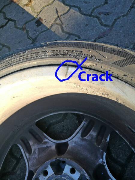 IMG_20191202_100702 crack broad.jpg