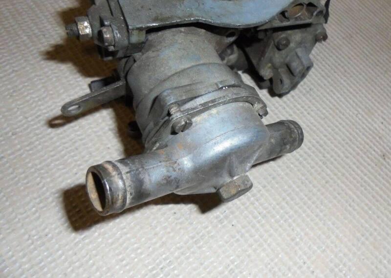 Carb.thumb.JPG.900563c2a4e4b0ee0a9ff3e35134584b.JPG