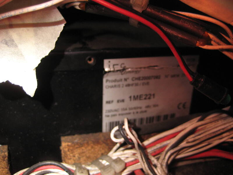 IMG_1877.thumb.JPG.0e66022af0a7cca43aa725d1720863a4.JPG