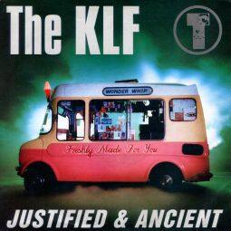 The_KLF_-_Justified_and_Ancient.jpg.b8ad8a976ba5a4f5292162a0cb2e0d24.jpg